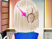 قص الشعر 2020: تصميم تصفيفة شعر الطالبات
