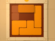 ذكاء جديدة 2019: puzzle blocks ancient