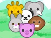 ذكاء مطابقة والغاز للتحميل: puzzles and matching educational games