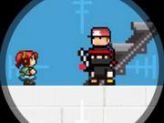 مهمة القناص المستحيلة - Sniper Mission