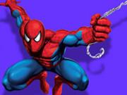 سبايدر مان الرجل العنكبوت اون لاين 2