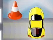 السيارات الحرة: سوبر ريسينج