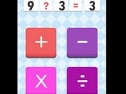 عامل الرياضيات 2: the operators 2