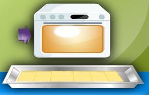 الطبخات الحديثة