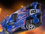 سيارة دودج