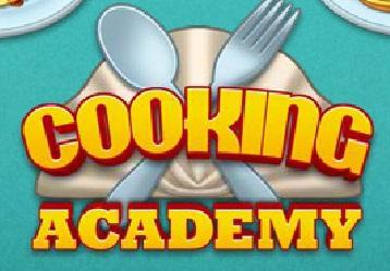 اكاديمية تعليم الطبخ