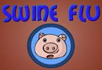 انفلونزا الخنزير