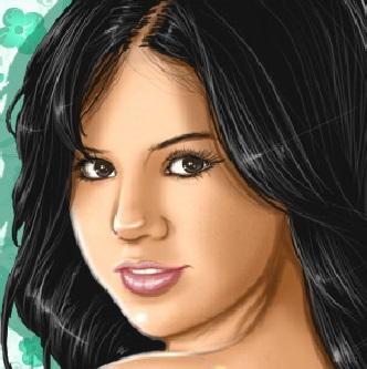 سيلينا غوميز