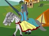الفارس الشجاع 2