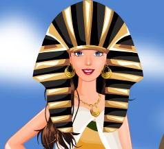 تلبيس باربي العربية في مصر