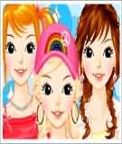 بنات مصر تلبيس