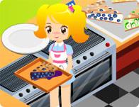 طبخ اطفال سهلة