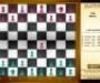 شطرنج مجسمة اون لاين