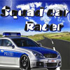 السيارات مطاردة الشرطة
