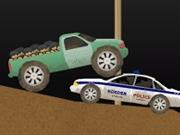 سيارات النقل السيارات