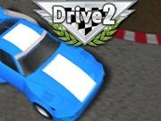 تعليم سواقة السيارات