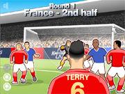دوري ابطال اوروبا كرة قدم