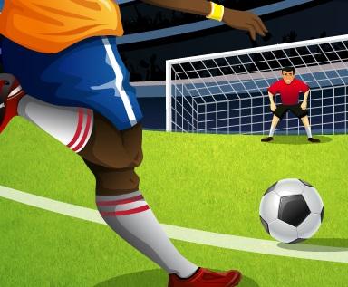 بطولة كاس العالم 2014 بالبرازيل