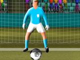 يورو 2012 ماتش