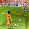 جميع كرة القدم العالمية