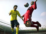 كرة قدم euro 2012