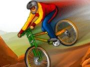 فلاش الدراجات الهوائية