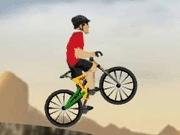 فلاش دراجات الهوائيه