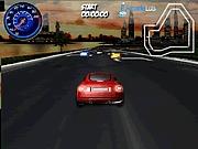 فلاش السيارات 2013