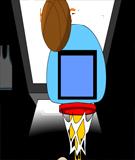 كرة السلة اون لاين