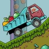 ماريو شاحنة النقل