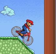 دراجات ماريو 2013
