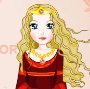 تلبيس بنات على مدونة عرب توب