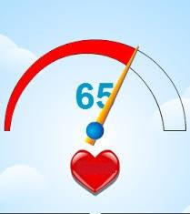 مقياس الحب 2016