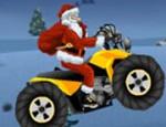 دباب بابا نويل