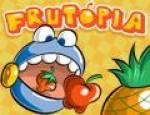 اكل الفواكه