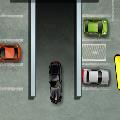 ركن السيارات السريعة