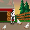 مغامرات البقرة الضاحكة 2013