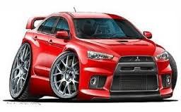سيارات 2014 للكبار