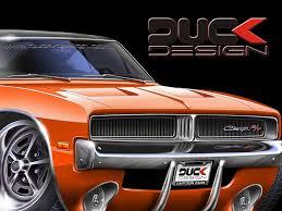 سيارات 2014 3d