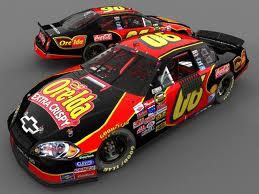 السيارات المطوره world racing 2 للكمبيوتر