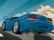 سيارات حركات bmx