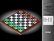 شطرنج للمحترفين