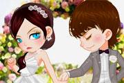 مكياج العرائس الجميلات