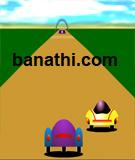 عربيات سباق