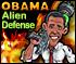 الرئيس الأمريكي أوباما وأعمال المنزل الشاقة في الزمن المحدود