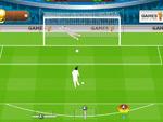 ضربات جزاء كاس العالم 2014