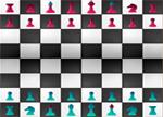 الشطرنج 2014