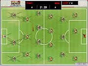 كرة القدم فيفا 2014