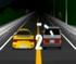 سباق سيارات 2014 في الخط السريع