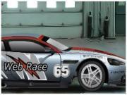 سباق سيارات للاطفال مجانية